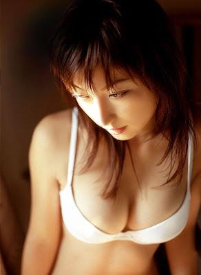Yoko Kumada_13