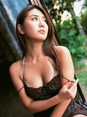 Haruna Yabuki_1