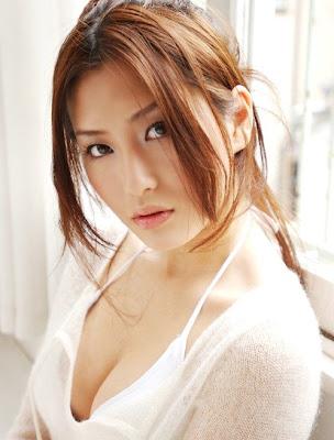 Haruna Yabuki_2