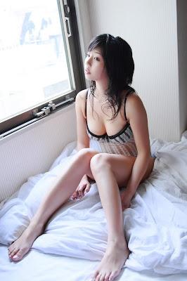 Maya Koizumi_Bonitas gatas!_8
