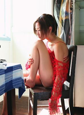 Sayuri Anzu_Estar com você!_63