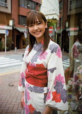 Yui Aragaki_8