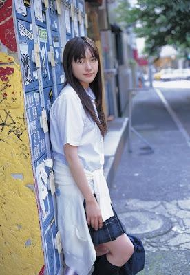 Yui Aragaki_6