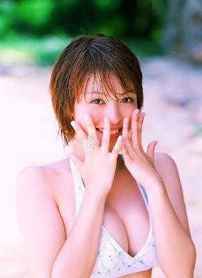 Mayuko Iwasa_2