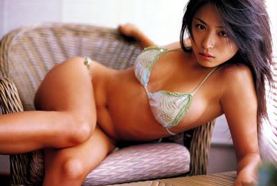 Yukie Kawamura_29