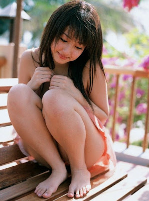 Erika Sawajiri_16