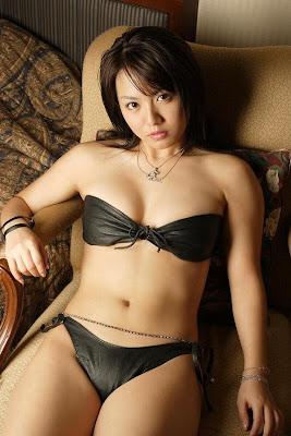 Sayaka Isoyama_25