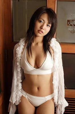Sayaka Isoyama_26