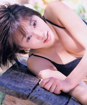 Kawori Manabe_5