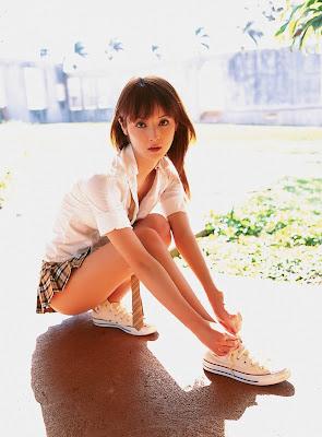 Nozomi Sasaki_3