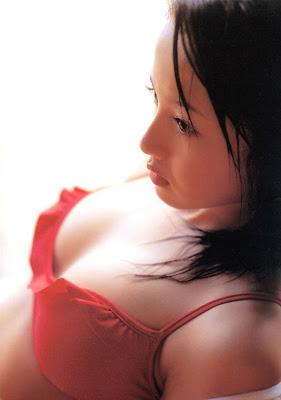 Erika Sawajiri_22