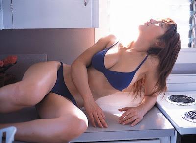 Yoko Kumada_26