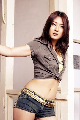 Haruna Yabuki_11