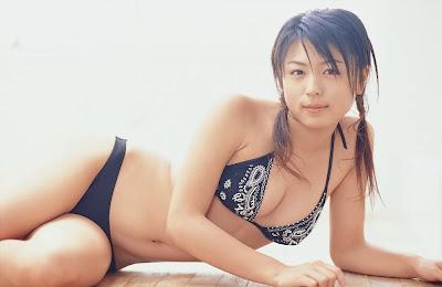 Yukie Kawamura_48