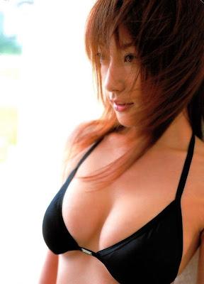 Yoko Kumada_39