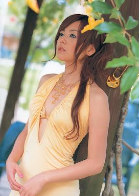 Jun Natsukawa_28