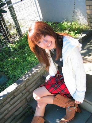 Azusa Yamamoto_31