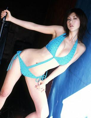 Aki Hoshino_56