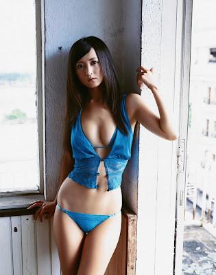Ayaka Komatsu_6