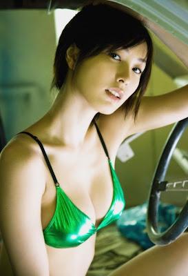 Nao Nagasawa_2