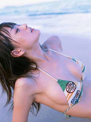 Ayaka Komatsu_7