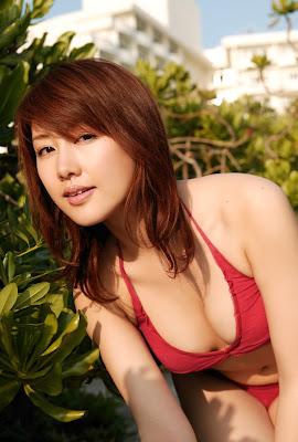 Megumi Yasu_1