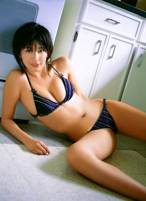 Mami Yamasaki_29
