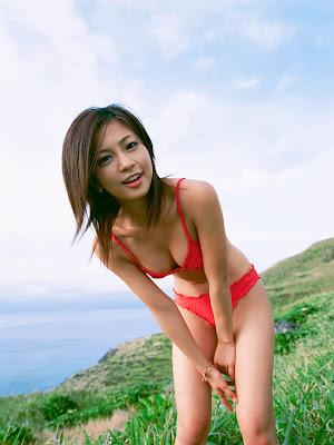Misako Yasuda_1
