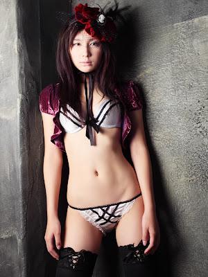 Miu Nakamura_3