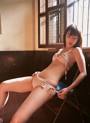 Rina Akiyama_30