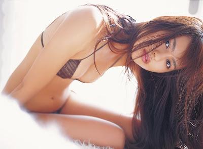 Yuriko Shiratori_16