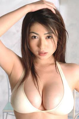 Nonami Takizawa_deusa maravilhosa!_1