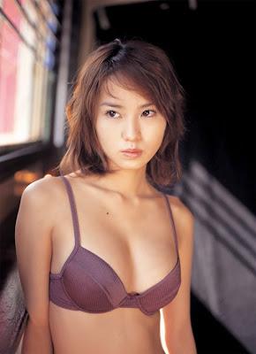 Yui Ichikawa_Chicas Japonesas!_7