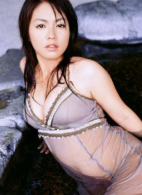 Sayaka Isoyama_Garotas sexys!_52