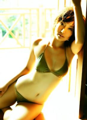 Mai Harada_Chicas Japonesas!_5