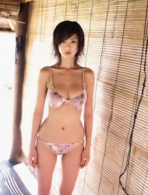 Aki Hoshino_Meninas lindas!_65