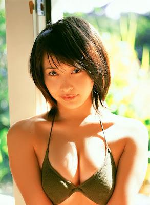 Mami Yamasaki_Garotas sexys, sensuais!_39