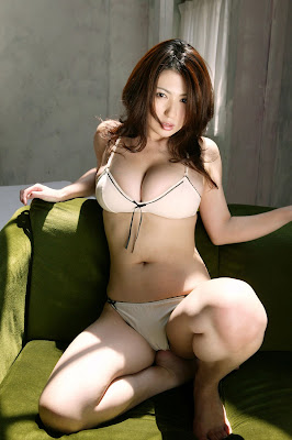 Nonami Takizawa_mulheres bonitas!_9