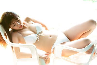 Megumi Nakayama_gatas sensuais!_10