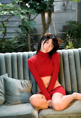 Mizuho Hata_mulheres maravilhosas!_4