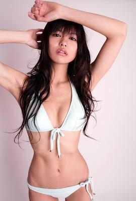 Yuriko Shiratori_modelos japonesas!_33