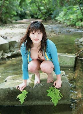 Haruka Ayase_belas garotas!_43