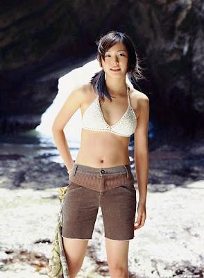 Yui Aragaki_mulher bonita!_17