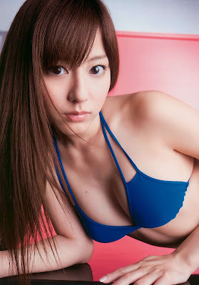 Yumi Sugimoto_belas gatas!_21
