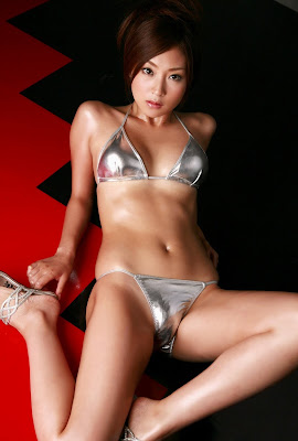 Natsuko Tatsumi_Vivo para você!_18