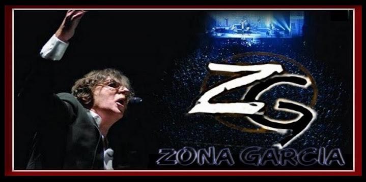 .:  Zona Garcia  :.