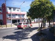 HOTEL KING EN VILLA CARLO PAZ
