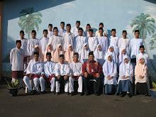 5 muslim