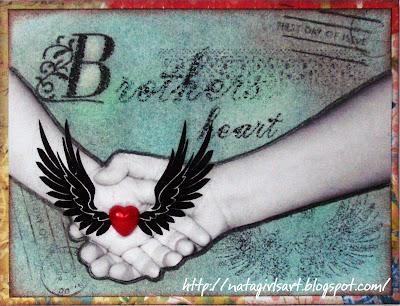http://4.bp.blogspot.com/_IYEyx4cqfxU/TS_8UNhASVI/AAAAAAAAB6M/vtT6geC2Z3M/s1600/brothers.jpg