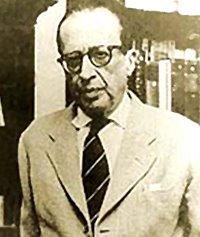 Manuel Bandeira